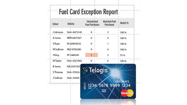 telogis-fuel-card-10844798_10845036.psd