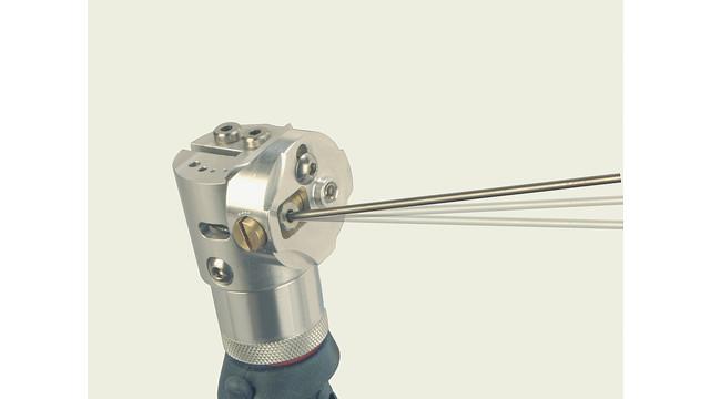 usa-weld---ts-adjclose_10842630.psd