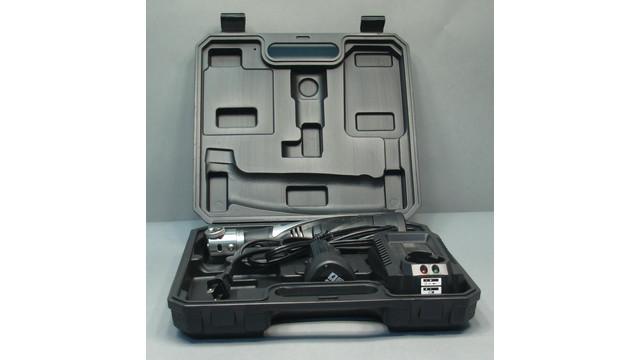usa-weld---ts-ppe-bat-case-ful_10842631.psd