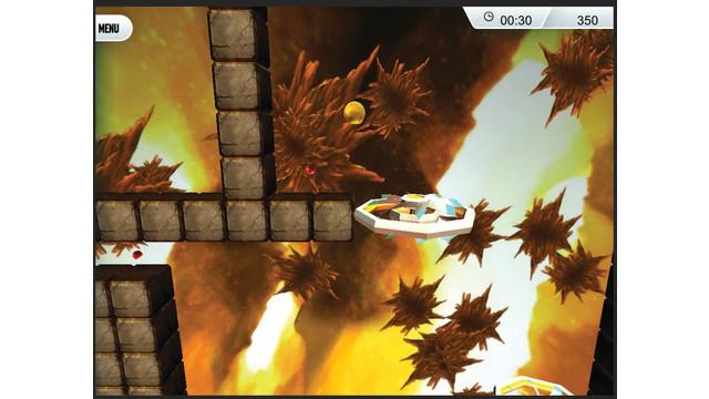 volvo---fueldrop-ipad-game-1_10838755.psd