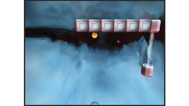 volvo---fueldrop-ipad-game-2_10838756.psd