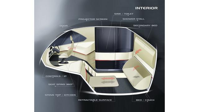 volvo-futuristic---interior_10843471.psd