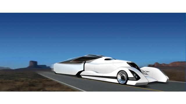 volvo-futuristic2_10843469.psd