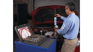 Fuel trim issue: 'Mini' problem, but big headache