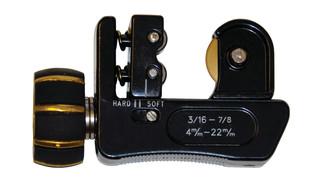 Constant Pressure Tube Cutter, No. 157