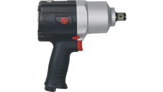 CP7769 series 3/4 impact wrench
