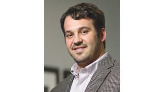 Chris Strappel joins FMI Automotive