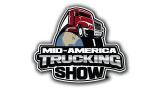 Mid-America Trucking Show (MATS)
