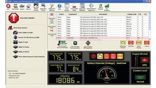 JPRO Commercial Fleet Diagnostics 2013 v. 1