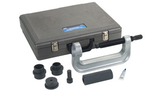 Wheel Stud Service Kit, No. 4295
