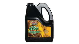 Eco 5000 15W-40 Diesel Engine Oil