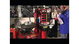 Gaither Tools Bead Bazooka Product Demo Video