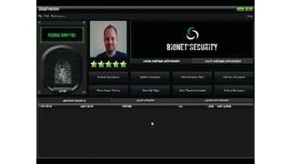 SkipTracker Software Demonstration Video