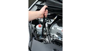 Honda/Acura Serpentine Belt Tensioner Tool No. 10950