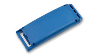 TPMS sensor, No. TPM23A