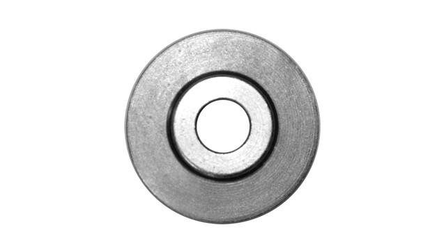 calvan---replacement-blade_10849722.psd