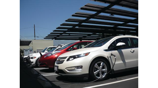 cars-charging-calstart_10855142.psd