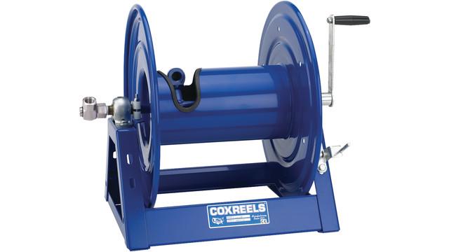 coxreels---1125---ss-swivel_10854037.psd