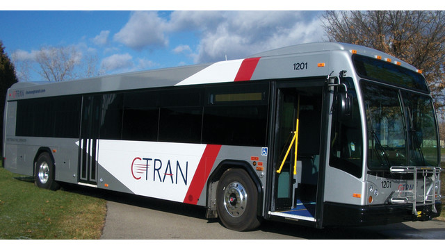 first-transit---ctran-bus-2_10860837.psd