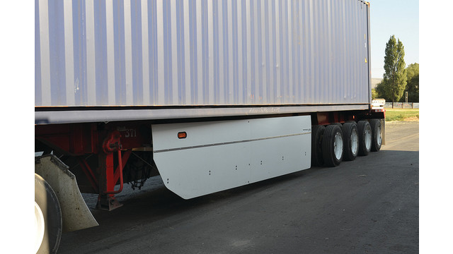 freight-wing---chassis-side-sk_10848744.psd