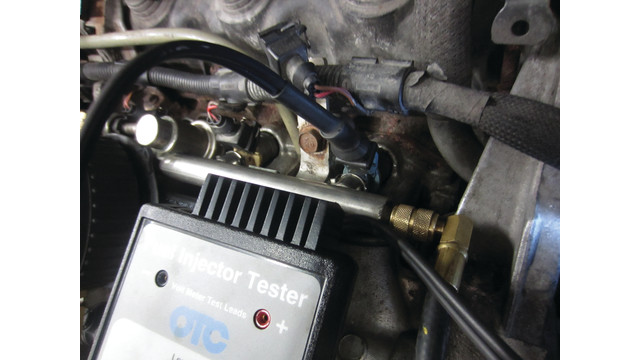 fuel-injector-tester-hook-up.JPG