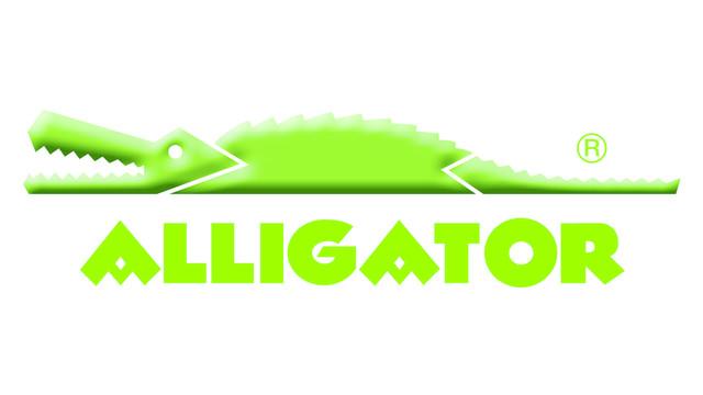 logo-alligator-cmyk-auf-weiss_10847790.psd