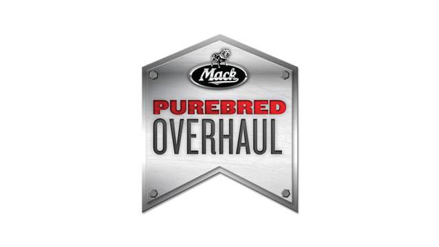 mack---350k-warranty_10856420.psd