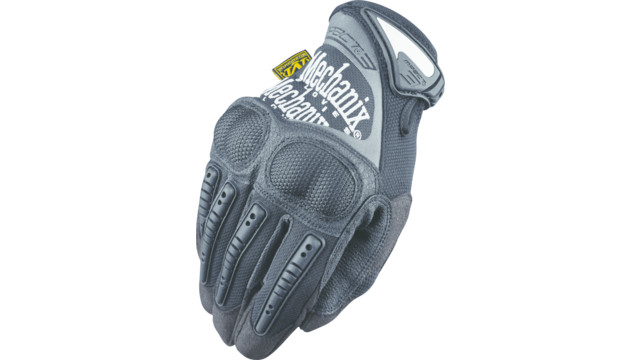 M-Pact 3 gloves
