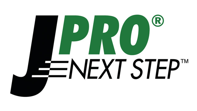 norgeon---jpro-nextstep-logo_10856264.psd