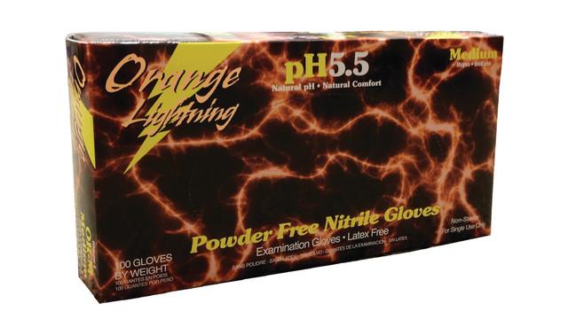 orange-lightning-box-m_10847667.psd