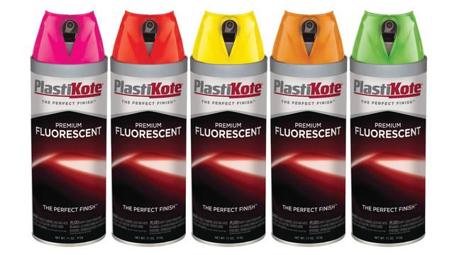 plastikote---premium-fluoresce_10860320.psd