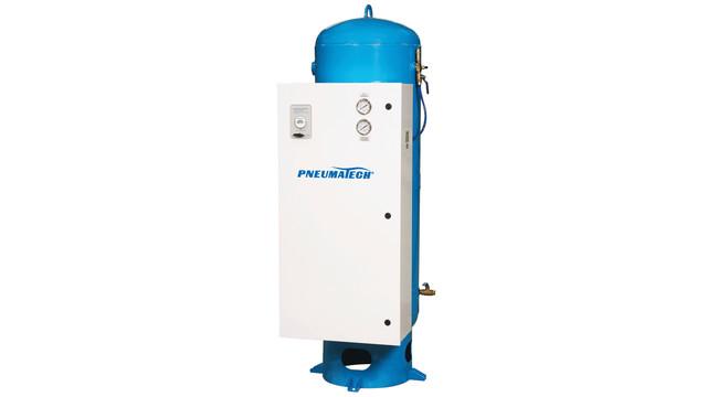 pneumatech---pmng-520_10847609.psd