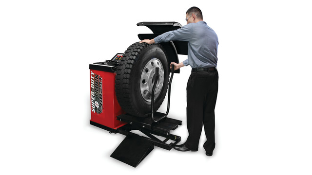 rb24t-truck-balancer-guy-lift_10847821.psd