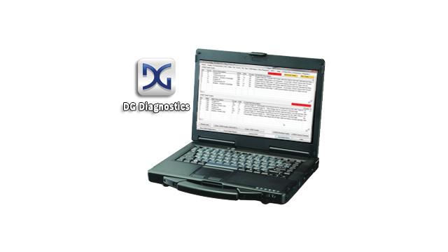 toughbook-laptop-dgd_10855327.psd