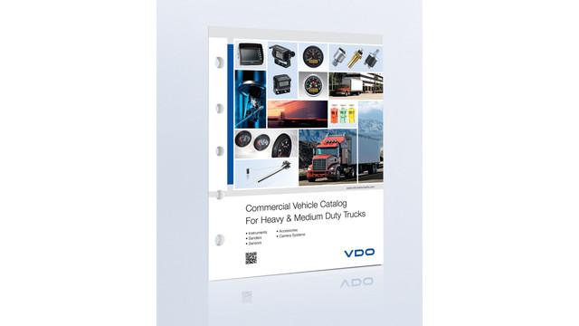 vdo---catalogue-co1603-vdo-hea_10859023.psd