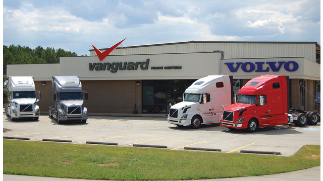volvo---vanguard-truck-center-_10851792.psd