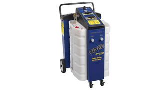 Viper Cooling System Service Center, No. AF3250