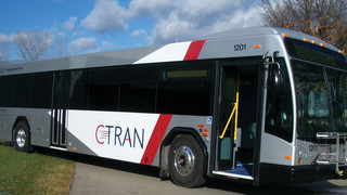 Chemung County retains First Transit