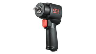 3/8 drive impact wrench, No. NC-3610Q
