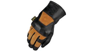 Fabricator gloves