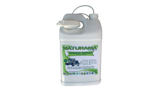 Naturama G3 A-5 automotive cleaner and degreaser
