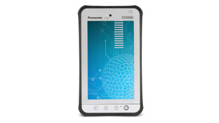 Toughpad JT-B1 7 Android Tablet