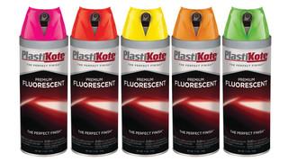 Premium Fluorescent line
