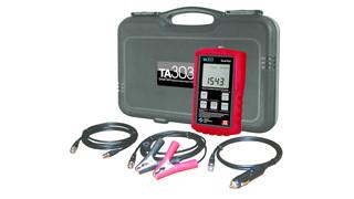 TA303 Diesel and Gasoline Engine Tachometer