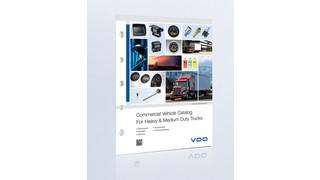 2013 Instrumentation Catalog