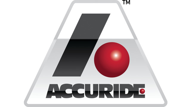 accuride---shield-with-accurid_10856692.psd