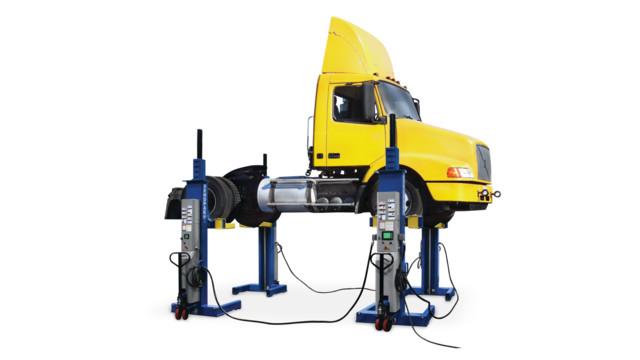 bendpak---pcl-18-truck_10858902.psd