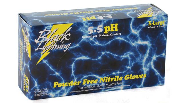 black-lightning-new55ph-box_10847582.psd