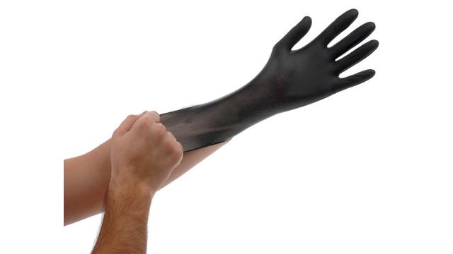 black-lightning-stretch-hand--_10847583.psd