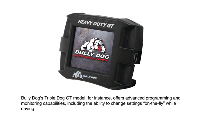bully-dog-hd-gauge-tunerwcap_10860031.psd